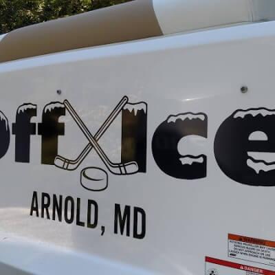 Vinyl Boat Names  Designs  Signs - Vinyl decals boat names
