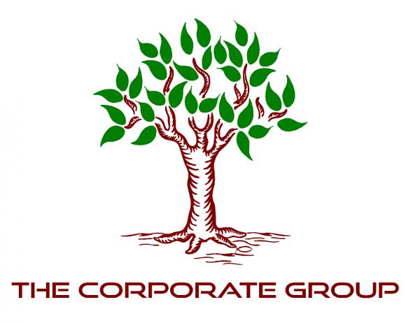 color vector logo