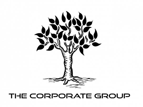 clean vector logo